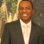 Ga Adangbe Toronto Ready To Support Development in Accra