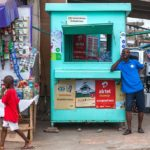 Mark Zuckerberg Announces Internet.org Launch in Ghana