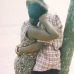 Ghanaians Abroad Finding Love on Internet Dating Sites
