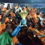 Ivory Coast Wins African Cup Of Nations 2015