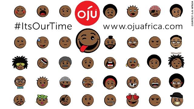 oju-emojis-horizontal-gallery
