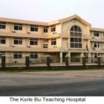 Korle-Bu Hospital Failure To Raise $250 000 Risk Lives Of Brain Tumor Patients