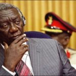 Kufuor to Nigerians: Remain Peaceful After The Results