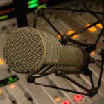 FAKS Launches 1stGhanaian Diaspora Radio Awards