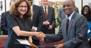 IMF Board Recommends Speedy Release of $114m to Ghana