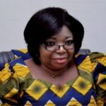 Ghana Need To Train More Professionals In Insurance – Commissioner