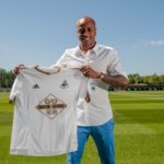 Swansea Move for Ayew costs £60,000 A Week