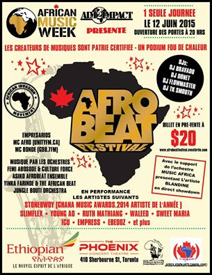 africanmusicweek