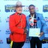 Ghanaian Canadian, Gabriel Odartei Honoured in Toronto for Excellent Role Model