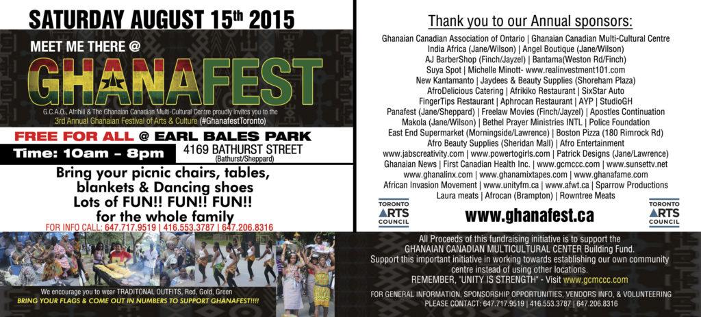 GHANAFEST-PC-2015-FR