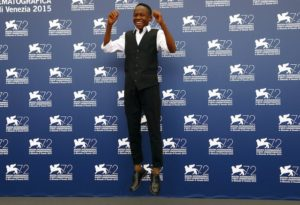 Attah-Abraham-at-Venice-Film-Festival
