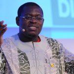 Bright Simons named in Quartz' 30 African Innovators