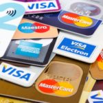 2 Ghanaians arrested in US over credit card fraud