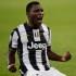 Kwadwo Asamoah is highest paid Ghanaian footballer