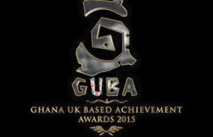 guba_2015