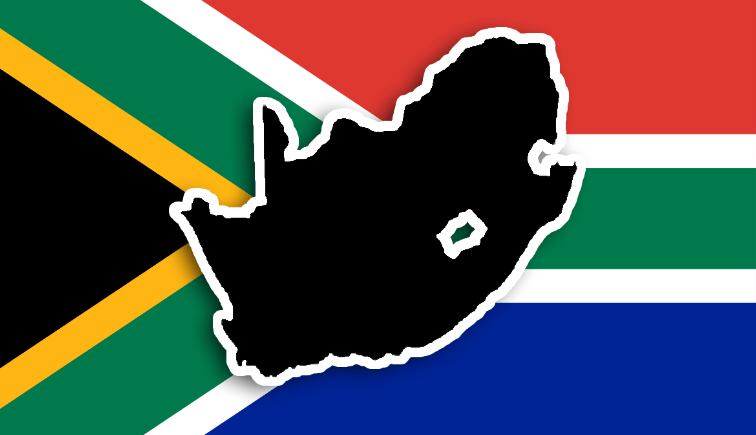 south-african-map-flag-bOOTKIDZ-uk-COVER