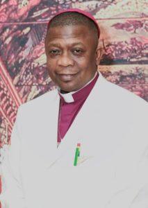 Archbishop-Kwaku-Frimpong-Manson