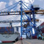 Tema Port Expansion To Start End Of March