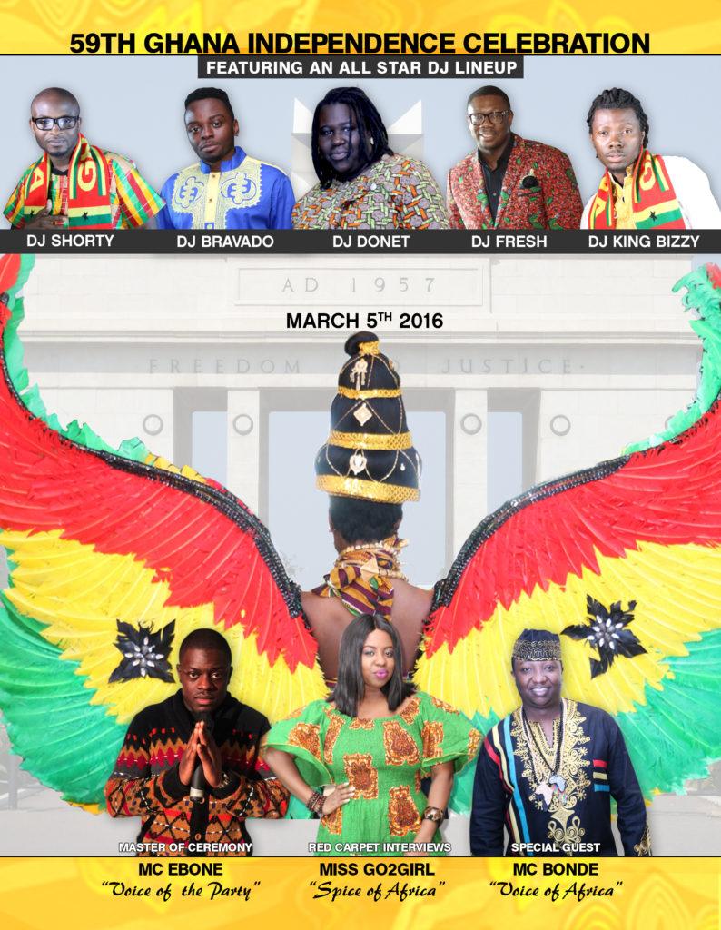 GHANA-59-2016-FOLD-IN