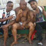 """I am bleaching my skin to be appointed as Germany ambassador"" – Bukom Banku"