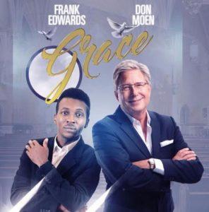 frank-edwards-don-moen-grace