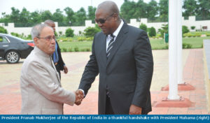 president_pranab_mukherjee_in_a_thankful_handshake_with_president_mahama.jpg