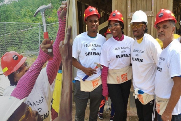 serena-williams-builds-school-in-Jamaica