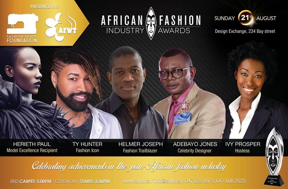 afwt awards