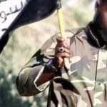 Jailed Ghanaian-born German ISIS fighter warns of more attacks