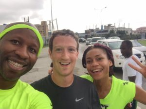 Facebook-to-embrace-more-Nigerian-languages-Mark-Zuckerberg