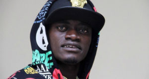 kwadwo-nkansah-lil-win