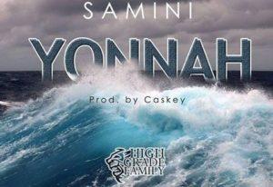 samini-yonah