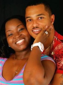 Van_Vicker_wife_Adjoa