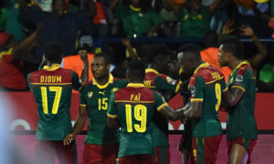 afcon-cameroon